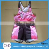 Trading & Supplier Of China Products Outdoor Tight Fitness Women Sports Wear