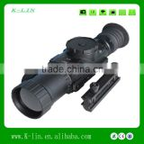 Night Vision Riflescope/Video Output Thermal Sight
