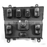 NEW Electric Power Window Master Control Switch 1638206610