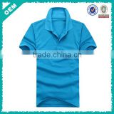 Mens formal polo shirt , 2014 outdoor sports wear series : cheap dry fit polo shirt (lyt03000155)