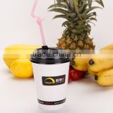 Special Design Widely Used Nice Price Of Pe Coated Paper Cup