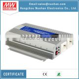 Meanwell 1000W Modified Sine Wave DC-AC Power Inverter 12v 24v inverter/generator inverter