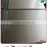Good quality Flexible Mica sheet for electric appliances insulation