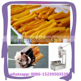mini 5L churros jam injector machine / jam injector for churros