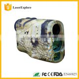 Supplier directly upgraded digital waterproof hunting rangefinder laser