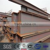 steel h-beam sizes/h beam price/h beam weights/h iron beams/h-beam sizes/ hot dip galvanized h beam/jis h beam/jis h-beam steel/