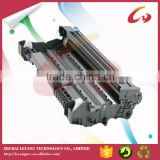 Refill laser toner cartridge for Brother intellifax 4750/4750e