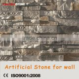 home depot decorative stone,faux stone for interior panels