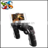 iPega 9057 Wireless Bluetooth Game Gun Controller Joystick Gamepad For Ipad/Iphone/ Android