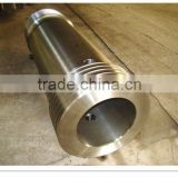 Forged Steel marine hydraulic cylinder