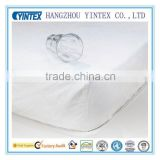 Top selling Anti-Dustmite Waterproof Bed Bug mattress encasement and mattress protector protector
