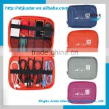 Best Promotional Tool Bag Use Multi-compartment Professional Electrical Tool Kit Bag                                                                         Quality Choice