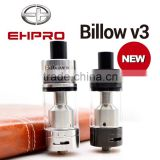 2016 ecig Billow V3 electronic cigarette dubai electronic cigarette wholesale electronic cigarette