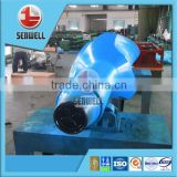 API non-rotating drill stabilizer/ drilling string forging stabilizer/ AISI 4145H mod non-rotating forged stabilizer