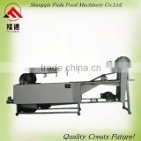 Futong Chinese High Quality Factory Roast Chicken Deep Fryers Chicken Frying Machine