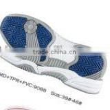 new shelves flat board shoes outsole sport shoes MD ladies shoe sole                                                                                                         Supplier's Choice
