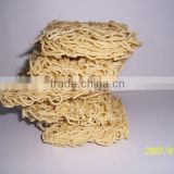 wholesale 3-5 minute organic dried konjac noodles