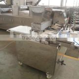 Extruding China plant price food confectionary industrial ce petit machine pour cookies making machine