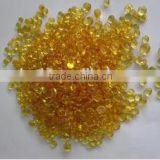 Alcohol soluble /Benzene soluble chemical polyamide polyester resin
