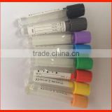 Ganda wholesale bd vacutainer tubes made in China