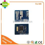 Super quality Crazy Selling drum reset chips for OKI printer b4200