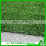 Indoor Playground Buy Direct From China Factory Artificial Grass