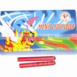 High Quality 1# One Match Banger Firecracker
