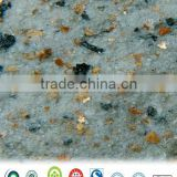Marble granite stone wall paint Water proof stone spray wall coating