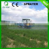 30hp 4wd tractor mounted orchard sprayer for sale