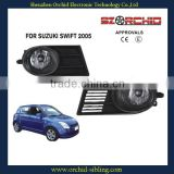 fog lamp / fog light for suzuki swift 2005