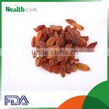 Red Raisn, buy Organic freeze dried rad raisin fruit chips