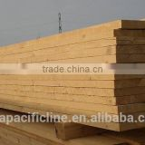 LUMBER / SAWN TIMBER /PINE/ SPRUCE/ BIRCH / HARDWOOD / LARCH WOOD RUSSIAN ORIGIN WHOLESALE