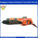 High perfomance 220V-240V nut driver screwdriver set