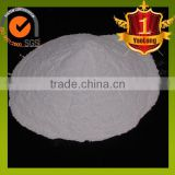 sino-expansion crack stone cracking powder