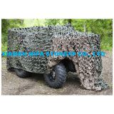 Jungle camouflage net ,shadow net,hunting camouflage net