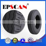 New Arrival Mobile Home Flotation Trailer Tyre 8-14.5