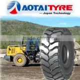 chinese good quality cheap boto triangle 29.5r25 29.5r29 35/65r33 radial otr tire & tyre