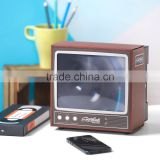 TV Smart Mobile Phone Screen Magnifier with high quality