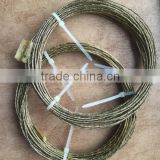 China manufacture wire saw in high quality and economical price
