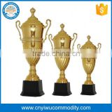 cheap paper cups,basketball trophies and medals,cheap disposable coffee cups