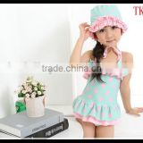 girls clothes hot beachwear wholesale baby clothes swimwear