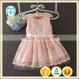 Kids Clothes Wholesale Children Clothing USA Clothing Manufacturers Overseas Supplier Kids Dress