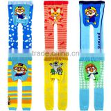 cartoon animal design baby training pants