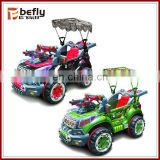 R/C children ride on car wholesale