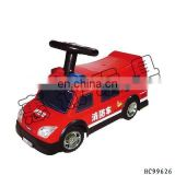 wholesale ride on battery operated baby kids ride on car for children