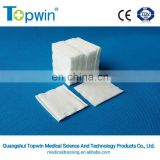 3 Layer Ultra-Thin Facial Cotton
