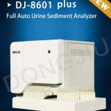 Urine Test Automatic Urine Sediment Analyzer DJ8601NEW