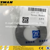 High Quality ZF 4WG200 Transmission Gearbox Spare Parts 0730 150 759 THRUST WASHER