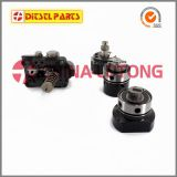 rotor head assembly 1468334594 fits for Engine 8045.25.220 for IVECO wholesale distributor head