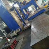 B+W Machining center, Horizontal